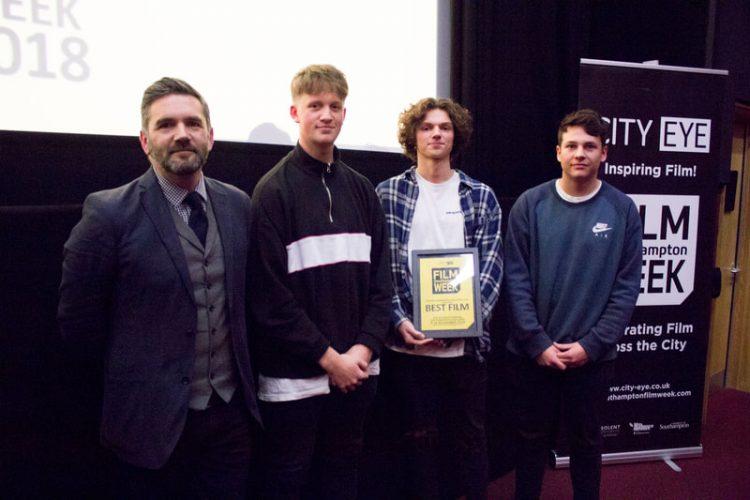 bestfilm-winners_3